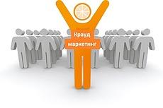 4 комментария в день в течение недели на Ваш сайт 16 - kwork.ru
