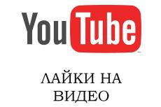 Напишу профессиональный текст на автотематику 4000 символов 19 - kwork.ru