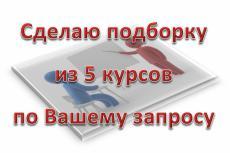 Обучающие материалы по авито 21 - kwork.ru