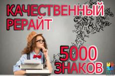 Криптовалюты, банки, кредиты - качественные статьи и обзоры 16 - kwork.ru