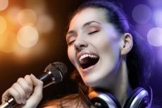 Напишу релакс-фоновую музыку 15 - kwork.ru
