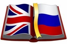 Найду необходимый товар на Aliexpress 6 - kwork.ru