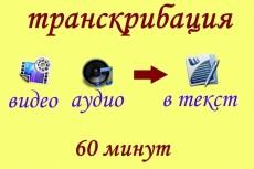 Создам дизайн-макет вашего сайта, магазина, лендинга 3 - kwork.ru