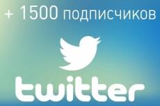 Создание сайтов 10 - kwork.ru