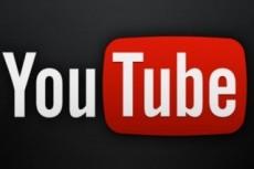 Оптимизирую 5 ваших видеороликов SEO YouTube 5 - kwork.ru