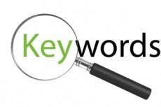Соберу информационные запросы для сайта (для 10 статей) 19 - kwork.ru