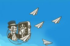 Реклама в Telegram 9 - kwork.ru