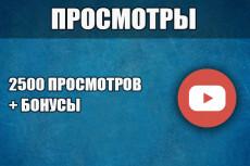 Администратор группы ВКонтакте 42 - kwork.ru