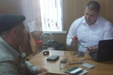 Юридическая консультация 10 - kwork.ru