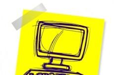 Напишу 4-статьи до 400 знаков с размещением на форумах 22 - kwork.ru