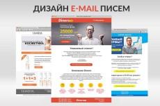 Обложка для группы ВКонтакте 36 - kwork.ru