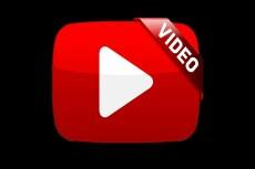 Скачаю с YouTube до 50 Гб любых видео в наивысшем качестве 9 - kwork.ru