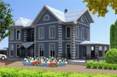 3D-модель инструмента, торговой площадки или небольшого дома 10 - kwork.ru