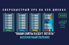 Помогу сделать сайт автодоната для сервера Minecraft 14 - kwork.ru