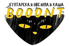 Фирменный логотип для вашей компании 25 - kwork.ru