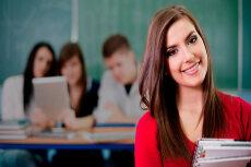 Оформлю курсовые и рефераты согласно ГОСТ 17 - kwork.ru