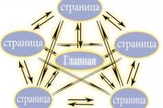 разработаю скрипт для автоматизации вашей задачи 5 - kwork.ru
