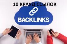 16 естественных комментариев с активной ссылкой на форумах России 25 - kwork.ru