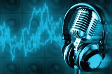 Конвертация форматов аудио файлов в любой другой 28 - kwork.ru