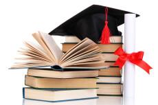 Оформлю список литературы в соответствии с ГОСТом, методичкой 3 - kwork.ru