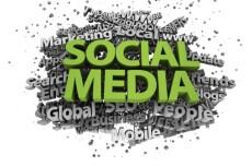 Оформление группы, страницы, сообщества в соцсетях 20 - kwork.ru