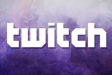 Оформлю twitch канал 50 - kwork.ru