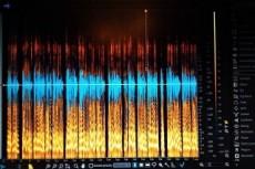 Сделаю реставрацию аудио 15 - kwork.ru