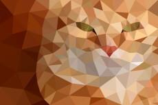 Создание мини-игр на Unity 3D 17 - kwork.ru