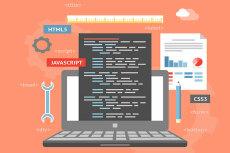 Верстка сайта HTML+CSS по дизайн макету PSD 37 - kwork.ru
