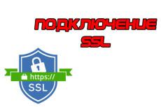 Перенос сайтов WordPress на новый хостинг 18 - kwork.ru