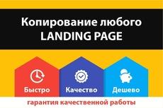 Перенос сайта на новый хостинг 26 - kwork.ru
