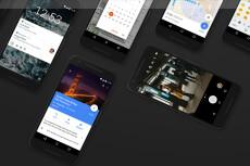 Доработка Android приложения 20 - kwork.ru