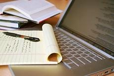 Напишу статьи с ссылками, размещу на 2 сайтах женской тематики 19 - kwork.ru