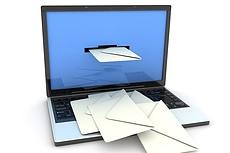 E-mail маркетинг и рассылка 35 - kwork.ru