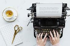 Напишу статьи по вашей теме с нуля 3 - kwork.ru