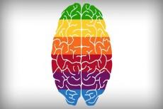 Напишу эксклюзивный текст по теме: психология отношений, саморазвитие 7 - kwork.ru