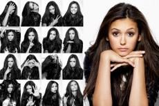 Профессиональная позировка и работа с людьми на фотосессиях 6 - kwork.ru