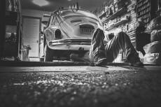 Рерайт  12000 сбп. Авто и мото. Работа, карьера 2 - kwork.ru