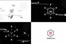 Видеоролики из видео- и фотоматериалов для различных целей 11 - kwork.ru