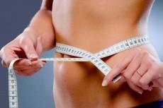 Составлю персональный план питания для похудения ведение до результата 12 - kwork.ru