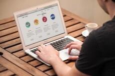 Профессиональная аналитика в Яндекс Метрика и Google Analytics 9 - kwork.ru