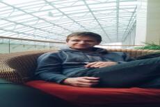 Обучу основам биологии и химии 5 - kwork.ru