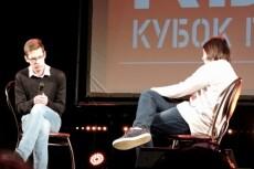 Продам сценарий выступления в стиле камеди клаб 6 - kwork.ru