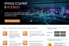 Полная настройка рекламы за 500 руб 5 - kwork.ru