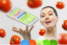 Сделаю дизайн, редизайн главной  страницы вашего сайта 31 - kwork.ru