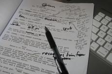 Напишу сценарий для рекламы 5 - kwork.ru