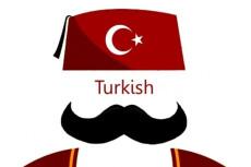Профессионально переведу с Турецкого и на Турецкий 19 - kwork.ru