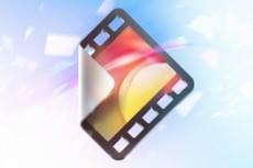 Выполню монтаж, обработку +цветокоррекция бесплатно 10 - kwork.ru