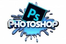 Сделаю полную профессиональную обработку фото. PhotoShop 18 - kwork.ru