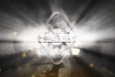 3D Интро - Cube Parallax Logo Reveal 22 - kwork.ru